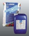 MAPEI  КERACRETE POWDER